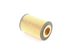 ES#2999079 - 03N115562 - Oil Filter - Priced Each - Keep your oil clean and your engine running like new - Hengst - Audi Volkswagen