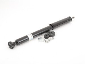 ES#2772087 - 24-021548 - Front Shock Absorber - Priced Each - Fits left or right side - Bilstein - Mercedes Benz
