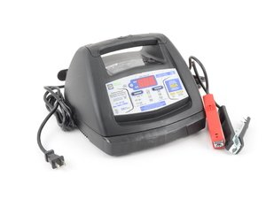 ES#3639294 - 90-620 - Battery Charger - 12-Volt 80/20/5/2 Amp With Engine Start - Need a jump! - NAPA - BMW