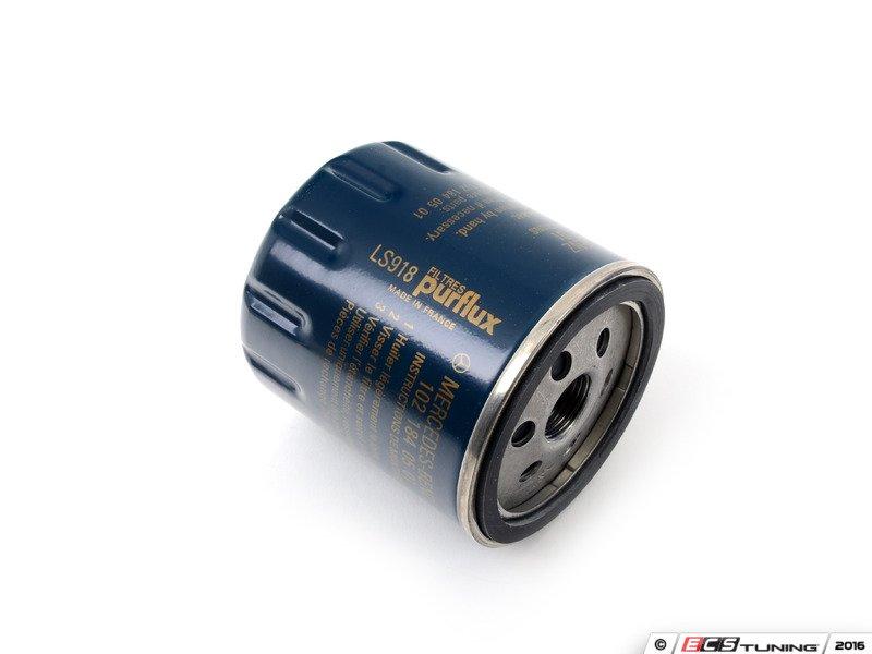 Genuine mercedes benz 1021840501kt3 oil service kit for Mercedes benz approved oil list