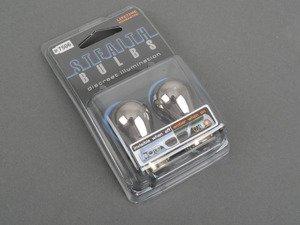 ES#3023577 - TMS264 - Single Filament Bulb - Priced Each - 12V 21W - Turner Motorsport - BMW MINI