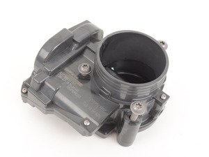 ES#2746457 - 13548624190 - Throttle Housing / Body A2C59513207 - Electronic throttle sensor and assembly - VDO - MINI