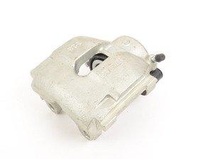 ES#3098920 - 34112282176cKT - Brake Caliper - Rebuilt - Front Right - E46 M3 2001-2006 - Cardone -