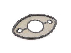 ES#2998938 - 11377516302 - VANOS Actuator Gasket - Priced Each - Seals the VANOS actuator to the cylinder head - Ajusa - BMW
