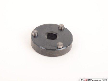 ES#3023334 - TMS201437 - EMF Brake Caliper Reset Tool - (NO LONGER AVAILABLE) - Assenmacher Specialty Tools -