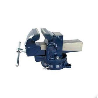 """ES#2939250 - ATD9305 - 5"""" Professional Shop Vise - (NO LONGER AVAILABLE) - You can't work on cars with out a proper vise - ATD Tools -"""