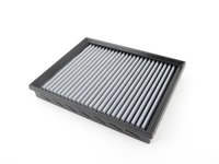 ES#2985080 - 31-10226 - Pro Dry S Air Filter - Higher flow, higher performance - oil-free, washable and reuseable! - AFE - BMW