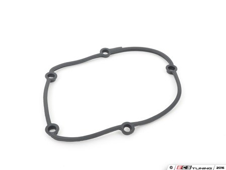 ES#2800375 - 06H103483C - Upper Timing Cover Gasket - For cover on the front of the engine - Ajusa - Audi Volkswagen