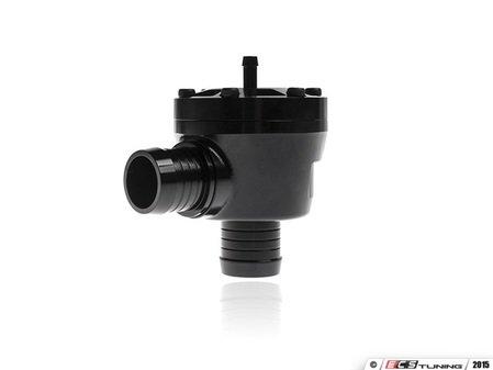 ES#2862879 - CTSDV0005 - Billet Diverter Valve - Keep your turbo boosting like it should - CTS - Audi Volkswagen