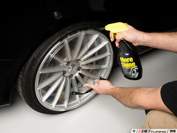 zane products ws adjustable wheel shield     rims  longer