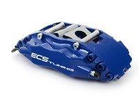ES#3420468 - 0010ECSSD - Stage 3 Left Front Brake Caliper - *Scratch And Dent* - *Please see description prior to ordering.* - ECS - Audi Volkswagen