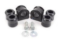 ES#2190253 - 1j0411314r - Front Sway Bar Installation Kit - Polyurethane - Better support your sway bar with these upgraded bushings - ECS - Volkswagen