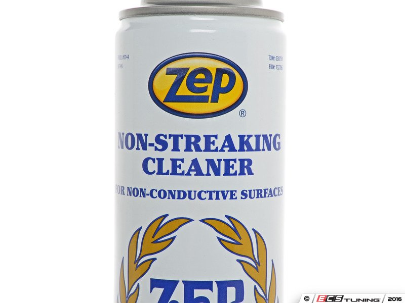 ES 3048235   0144KT   Zep 40 Non Streaking Multi Purpose Cleaner. ZEP   0144KT   Zep 40 Non Streaking Multi Purpose Cleaner    UPS