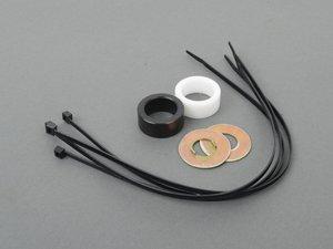 ES#3028325 - TSU3690001 - Steering Rack Stop Kit - Clear those wide wheels and stop the rubbing! - Turner Motorsport - BMW