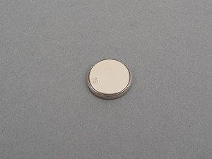 ES#183814 - 66126912985 - Keyfob Battery - Replace your dead keyfob battery - Genuine BMW - BMW