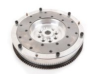 ES#3091152 - SB53A-2 - Spec Single Mass Flywheel - aluminum  - Spec Clutches - BMW