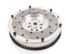 ES#3091152 - SB53A-2 - SPEC Billet Aluminum Single Mass Flywheel - Weight - 14lbs - Spec Clutches - BMW
