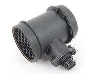 ES#3023840 - 13621403123 - Mass Air Flow Sensor (MAF) - Don't let a faulty mass air flow sensor impact the performance of your car - Bosch - BMW
