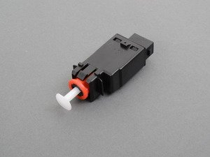 ES#3022162 - 61318360420 - Brake Switch - 2 Prong - Restore function to your vehicle's brake lights - Facet - BMW