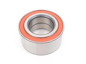ES#3025283 - 31221095702 - Wheel Bearing (45 X 85 X 41 mm) - FAG -