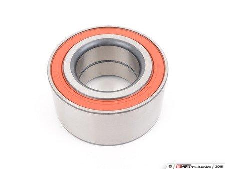 ES#3025283 - 31221095702 - Wheel Bearing (45 X 85 X 41 mm) - FAG -