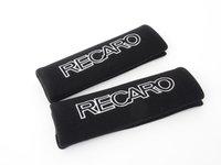 ES#3023680 - 30929907 - Recaro harness pad set - priced per pair - Make wearing your harness more comfortable - Recaro - BMW