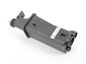 ES#3023883 - 17117573781 - Coolant Expansion Tank - Does not include cap or coolant level sensor - Mahle-Behr - BMW