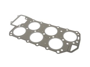 ES#268722 - 021103383L - Cylinder Head Gasket - Just the head gasket, not a set - Genuine Volkswagen Audi - Volkswagen