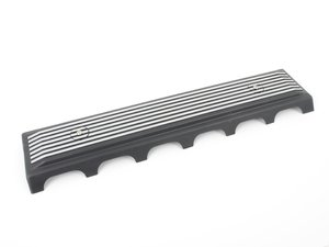 M50 Manifold Fuel Rail Cover