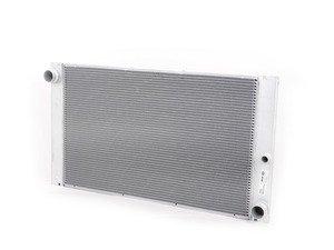 ES#3023885 - 17117795138 - Radiator - Standard replacement radiator - Mahle-Behr - BMW