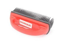 ES#3035957 - TMS211227 - SONAX Pet Hair Brush  - SONAX - Audi BMW Volkswagen Mercedes Benz MINI Porsche