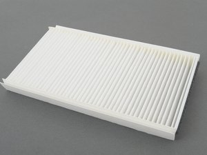 ES#3082388 - 64319174370 - Cabin Filter / Fresh Air Filter - A commonly missed filter - 2 required per application - ACM - BMW