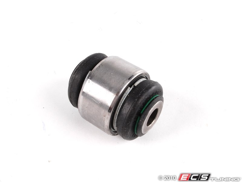 Lemforder 33326775551 Trailing Arm Ball Joint Priced