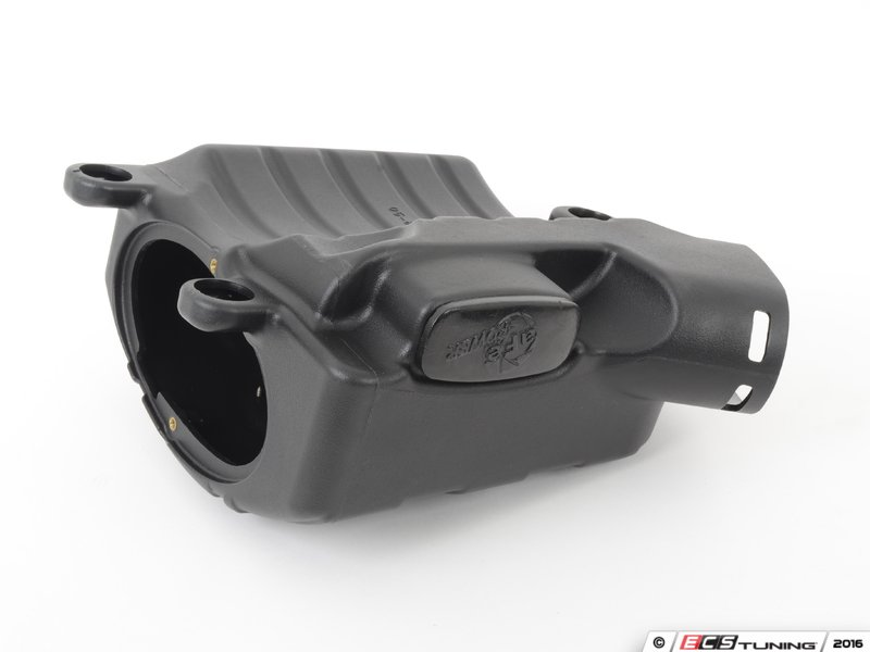 Afe 54 82082 1 Magnum Force Pro 5r Stage 2 Air Intake System