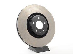 ES#2823232 - 4G0615301A - Brake Rotor  - OP Parts -