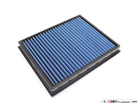 ES#2985050 - 30-10226 - Pro 5R Oiled Air Filter - Higher flow, higher performance - washable and reuseable! - AFE - BMW