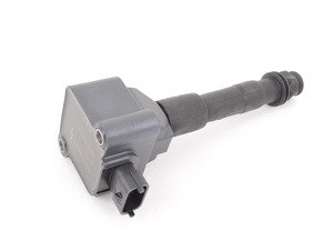 ES#3083243 - 99760210402 - Pencil Type Ignition Coil Pack - Priced Each  - Updated version - Includes longer mounting bolts - Beru - Porsche