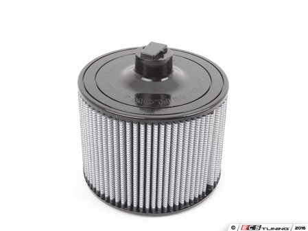 ES#518242 - 11-10111 - Pro DRY S Air Filter - Replacement air filter for the Euro air box conversion. - AFE - BMW