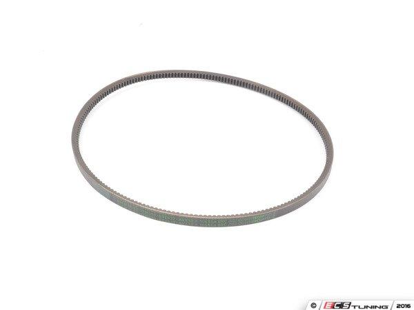 genuine bmw - 11231711090 - drive belt