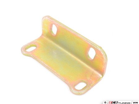 ES#93791 - 51328165081 - SUPPORT - Genuine BMW -