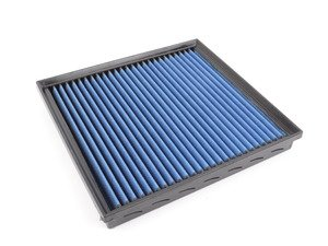 ES#2532382 - 30-10197 - Pro 5R Oiled Air Filter - Higher flow, higher performance - washable and reuseable! - AFE - BMW