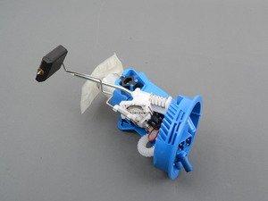 ES#2972474 - 16146758736 - Fuel Pump - Includes fuel pump sending unit - URO - BMW