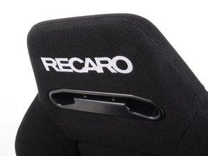 ES#3027537 - SPD.00.000.AA11 - Recaro - Recaro -