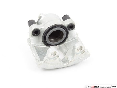 ES#2575828 - 34116758114 - Front Brake Caliper - Right - New, not remanufactured. Does not include carrier. - ATE - BMW