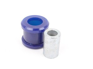 ES#3044506 - SPF2425K - Polyurethane Engine Support Bushing - Small - Stiffer bushings will allow smoother movement - SuperPro - MINI
