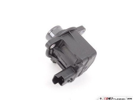 ES#2848374 - 11658636606 - ELECTR.VALVE - (NO LONGER AVAILABLE) - Genuine BMW -