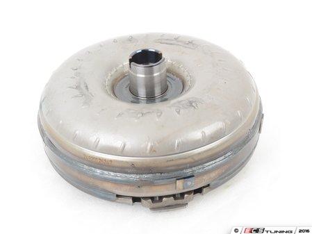ES#1469021 - 98631600100 - Torque Converter - Get your transmission shifting smoothly again - Genuine Porsche - Porsche