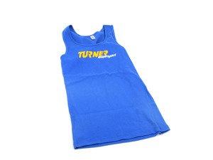 ES#3024848 - TMS-TANK-M - Turner Motorsport - Tank - M  - Turner Motorsport -