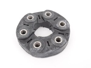 ES#3039047 - 26111209168 - Universal Flex Disc - 26111209168 - Meyle HD - BMW