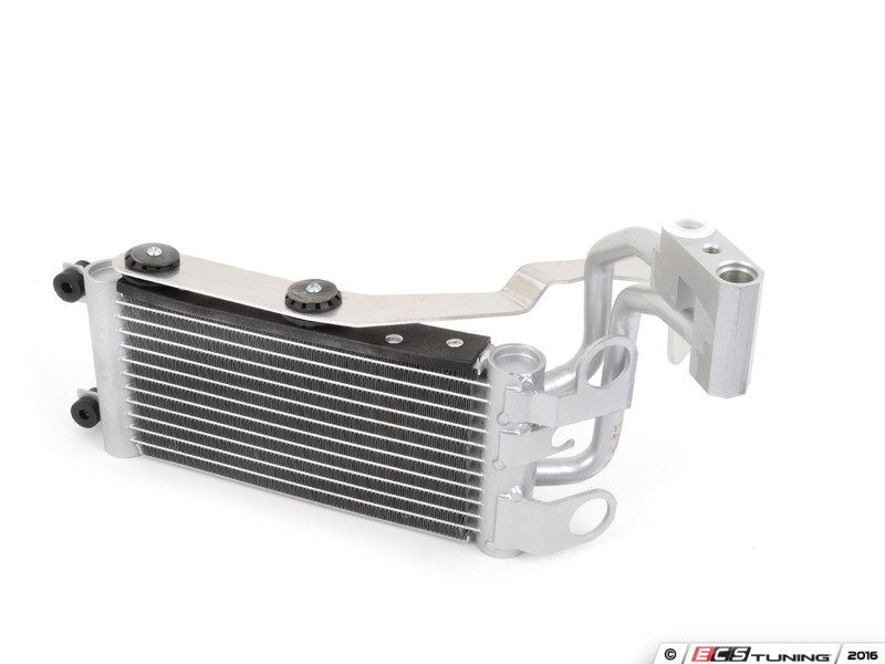 Racing Transmission Fluid Cooler : Csf cooling race spec dct speed transmission oil